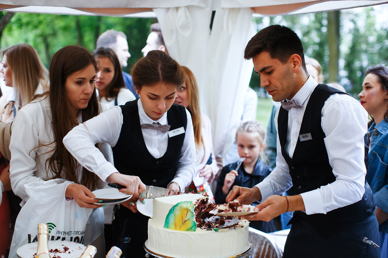 annmodels_catering (8)